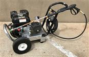 Mi T M 3000PSI Pressure Washer - Like New!